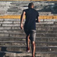 Pourquoi courir en altitude améliore les performances sportives ?
