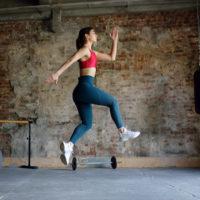 Pourquoi courir en fractionné augmente votre endurance?