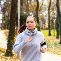 Pourquoi faut-il courir le matin à jeun pour maigrir?