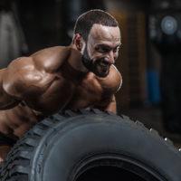 Préparation IronMan: prévoyez 6 mois à 6 ans d'entraînement!