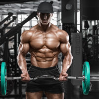 Préparation physique en musculation: comment faire?