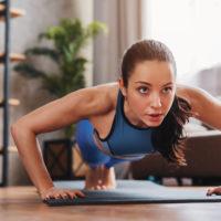Préparation physique générale: les meilleurs exercices?