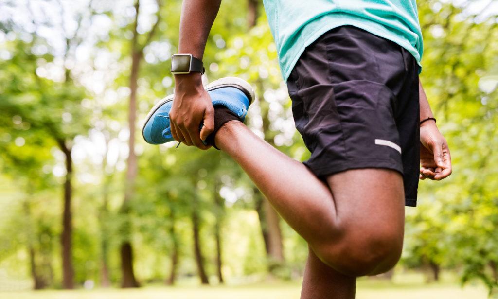 Préparation physique pour le running quelle méthode utiliser