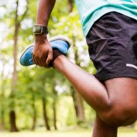 Préparation physique pour le running: quelle méthode utiliser?