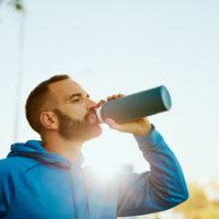 Quelle boisson récupération choisir pour le running?
