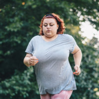 Quelle distance courir tous les jours pour perdre du poids ?