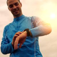 Quelle est la meilleure montre running en 2021?