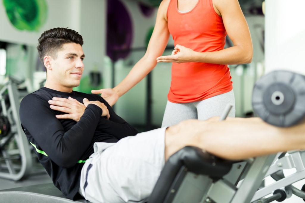 Quelle programme d'entraînement en endurance pour les débutants