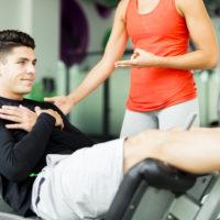 Quel programme d'entraînement en endurance pour les débutants ?