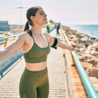 Quelle technique de respiration est efficace pour la course à pied ?