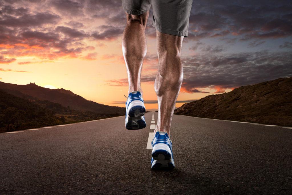 Quels exercices de renforcement musculaire pour la course à pied