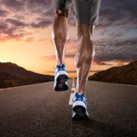 Quels exercices de renforcement musculaire pour la course à pied?