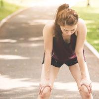 Reprise du sport et grosse fatigue: comment gérer?