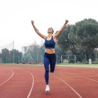 Running : comment allonger sa foulée pour augmenter sa vitesse ?