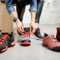 Running : comment choisir de bonnes chaussures ?