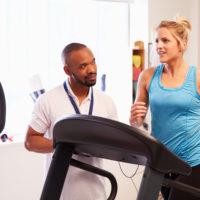 Running et récupération active: comment faire au quotidien?
