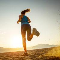 Running: la solution pour progresser en Yoga Pranayama?