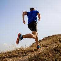 Trail : comment courir en montée pour ne pas s'essouffler ?