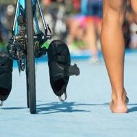 Triathlon: comment s'entraîner pour progresser aux 3 épreuves?