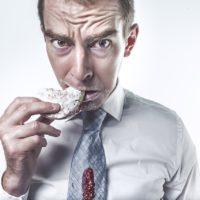 Comment relancer son métabolisme après un régime hypocalorique?